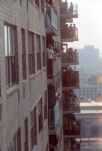 1976-07 Bicentenial Viewers