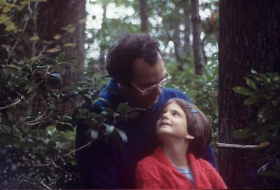 1977-06 John & Bonnie