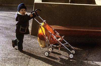 1977 (?) Jon Broad-8
