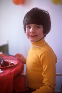 1977-01 Bonnie