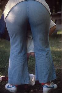 1977-07 JSue & Jonathan
