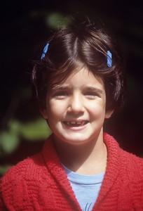 1977-06 Bonnie