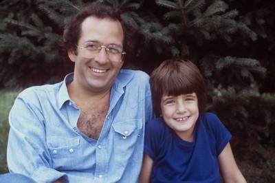 1978-08 John & Bonnie