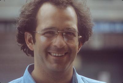 1978-05 John
