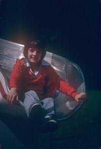 1978-09 Bonnie