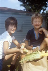 1978-08 Bonnie n& Jonathan