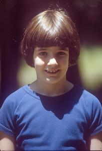 1978-05 Bonnie