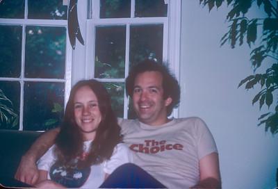 1979-07 John & Chris