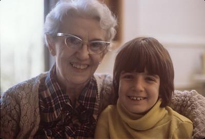 1979-01 Bonnie & Gamma Lou