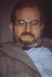1979-03 Ernie