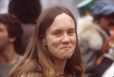 1979-03 Chris