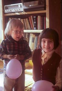 1979-01 Bonnie & Nicole