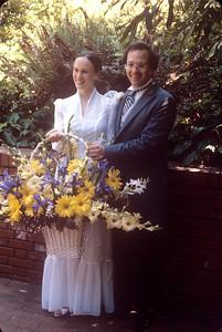 1980-05-03 John & Chris Wedding-33