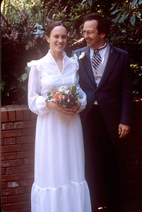 1980-05-03 John & Chris Wedding-32