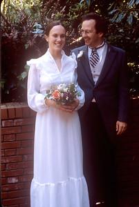 1980-05-03 John & Chris Wedding-32