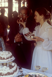 1980-05-03 John & Chris Wedding-14