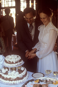 1980-05-03 John & Chris Wedding-12