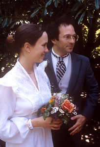 1980-05-03 John & Chris Wedding-31