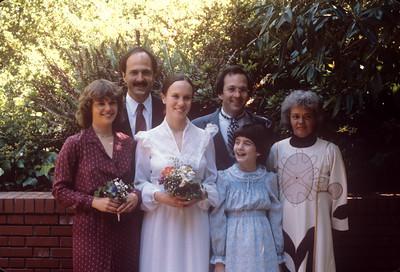 1980-05-03 John & Chris Wedding-34