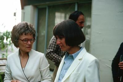 1980-05 Hokie, Nancy & Greg in Berkeley