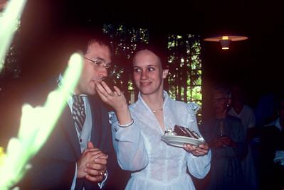 1980-05-03 John & Chris Wedding-15