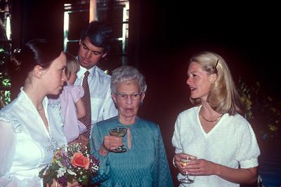 1980-05-03 John & Chris Wedding-5