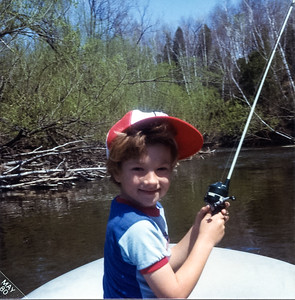 1980-05 Jon Fishing018