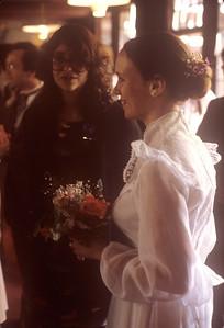 1980-05-03 John & Chris Wedding-30