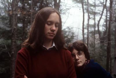 1982-11 Chris & Bonnie