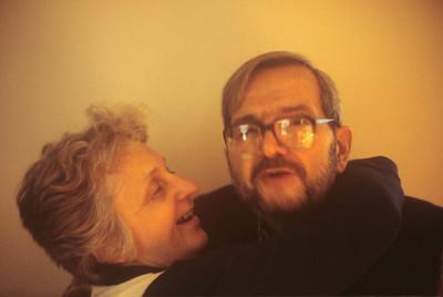 1982-05 Jeanne & Ernie's 40th Anniversary-2