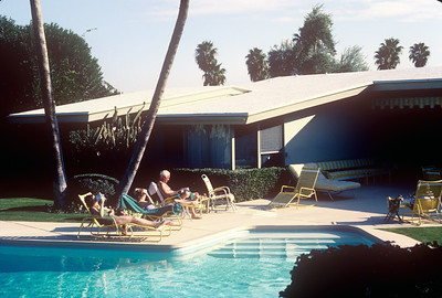 1984-02 Palm Springs Silbert's