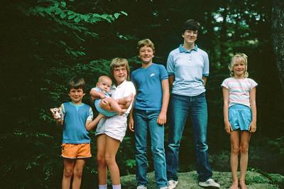 1985_06 Ricca Kids