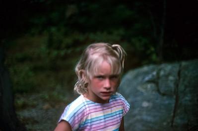 1985-06 Jennier Broad