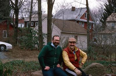 1985_01 John & Greg