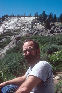 1986-08 Yosemite Ten Lakes-11