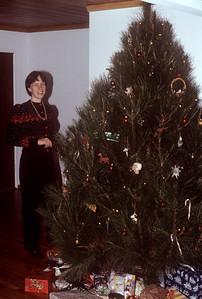 1986-12 Christmas-2