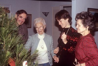 1986-12 Christmas