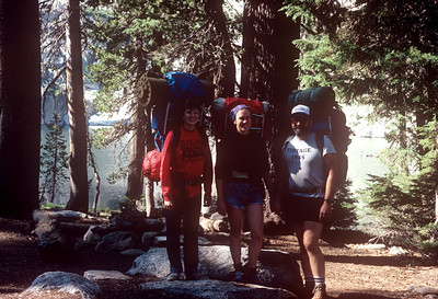 1986-08 Yosemite Ten Lakes-8