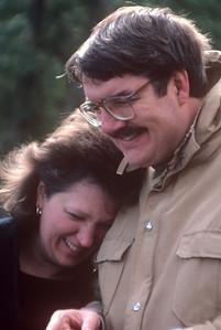 1987-03 Sue & Chuck-2