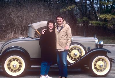 1987-03 Sue & Chuck