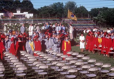 1988-06 Bonnie High School Graduation-1