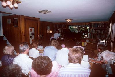 1988-06 Bonnie Piano Recital-2