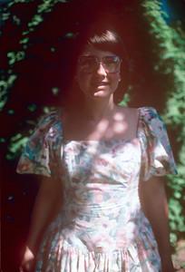 1988-06 Bonnie Piano Recital Nicole