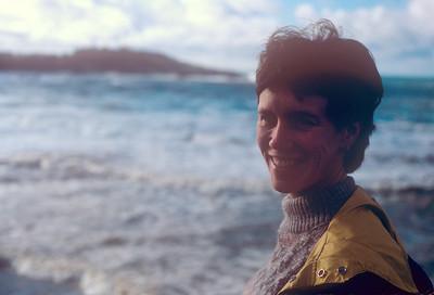1988-02 Medocino Chris
