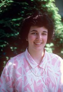 1988-06 Bonnie Piano Recital-10
