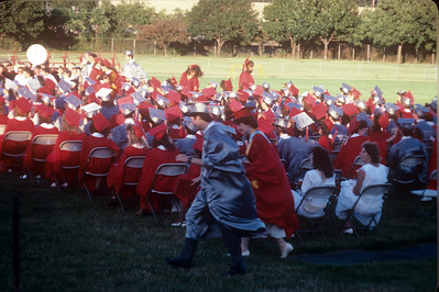 1988-06 Bonnie High School Graduation-3