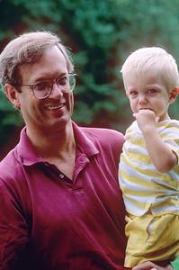 1990-08 Jad Roberts & Son - 3