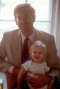 1990-08 Jad Roberts & Daughter-2