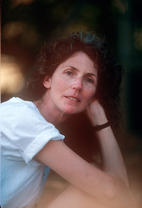 1990-08 Linda