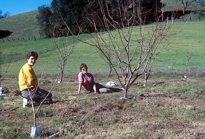 1989-02 111 Vaca Creek Way Chris & Bonnie